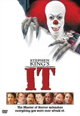 It (Stephen King's It)