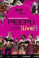 Peepli (Live)