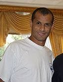 Rivaldo Ferreira