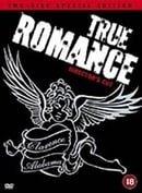 True Romance : Special Edition