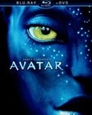 Avatar (DVD + Blu-ray)