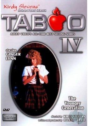 taboo4