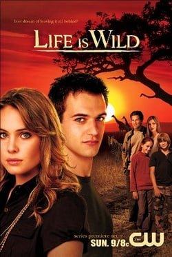 Life Is Wild