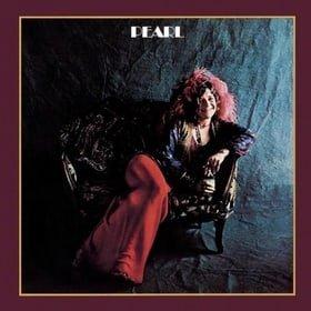Pearl [CD] 2005