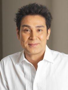 Takashi Ukaji