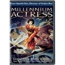 Millenium Actress