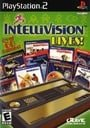 Intellivision Lives