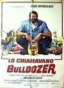 They Call Him Bulldozer