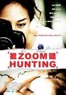 Zoom Hunting