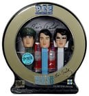 Elvis Presley [Pez Promo]