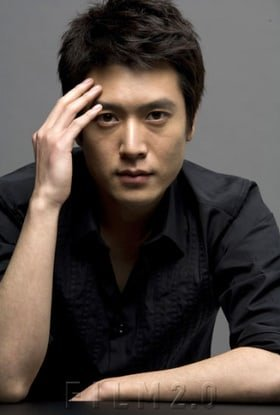 Hyeon-jae Jo