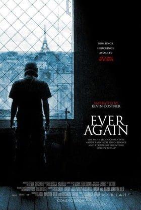 Ever Again