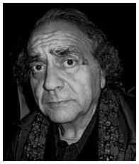 Jorge Grau