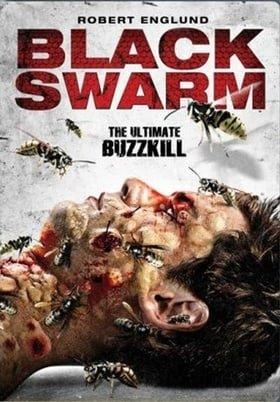 Black Swarm