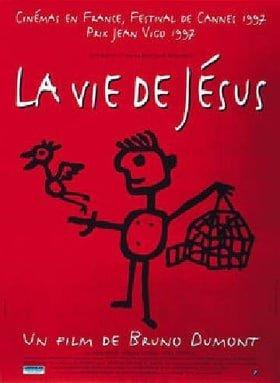 The Life of Jesus
