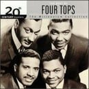 20th Century Masters - The Millennium Collection: The Best of The Four Tops