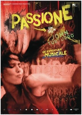 Passione