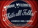Merrie Melodies: Starring Bugs Bunny and Friends