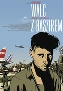 Waltz with Bashir