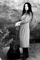 Johnnette Napolitano