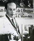 Wladyslaw Starewicz