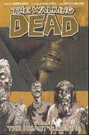 The Walking Dead, Vol. 4: The Heart