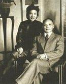 Feng-Shan Ho