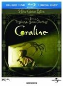 Coraline - Collector