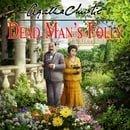 Agatha Christie: Dead Man