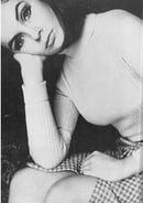 Chrissie Shrimpton