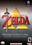 Legend of Zelda: Collector