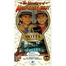 The Adventures of Mary-Kate & Ashley: The Case of the Hotel Who-Done-It