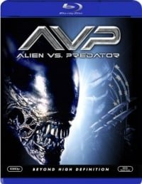 Alien vs. Predator   [US Import]