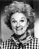 Phyllis Diller