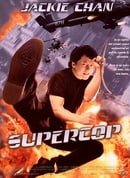 Supercop (aka Policy Story 3)