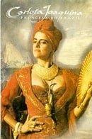 Carlota Joaquina, Princess of Brazil