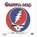 Steal Your Face!