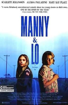 Manny And Lo