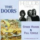 Other Voices/Full Circle
