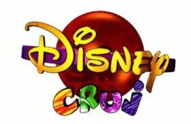 Disney CRUJ