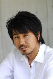 Shôichirô Masumoto