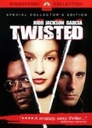 Twisted (Special Collector