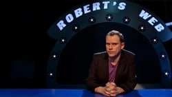 Robert's Web