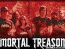 Mortal Treason
