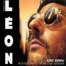 Leon: Original Soundtrack