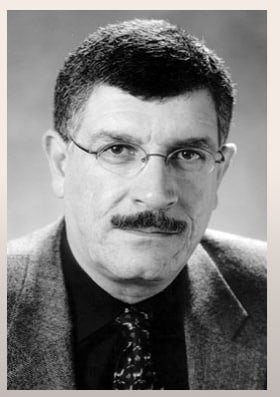 Hrant Alianak