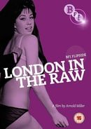 London in the Raw