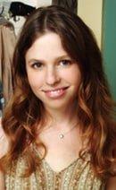 Megan Henning