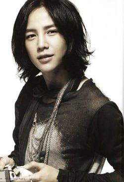 Geun-seok Jang
