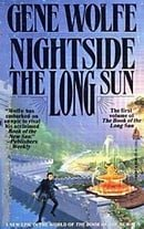 Nightside the Long Sun (Book of the Long Sun)